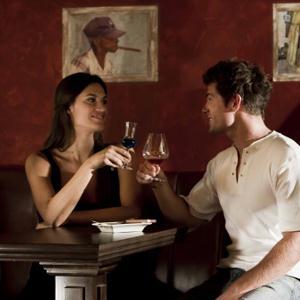 Рестораны, кафе, бары Исетского
