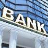 Банки в Исетском