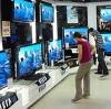 Магазины электроники в Исетском