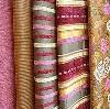 Магазины ткани в Исетском