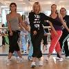 Школы танцев в Исетском