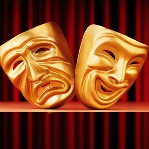 Театры Исетского