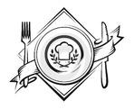 База отдыха Энергетик - иконка «ресторан» в Исетском